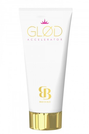 BB Glød accelerator 200 ml
